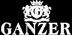 Ganzer - У роскоши есть имя